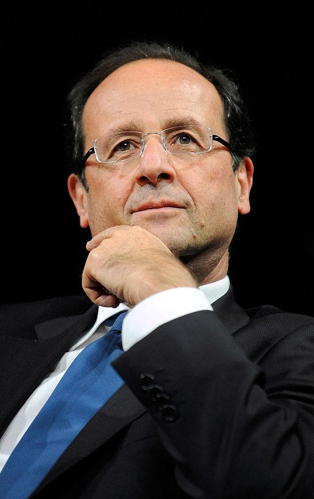 640px-François_Hollande_(Journées_de_Nantes_2012)