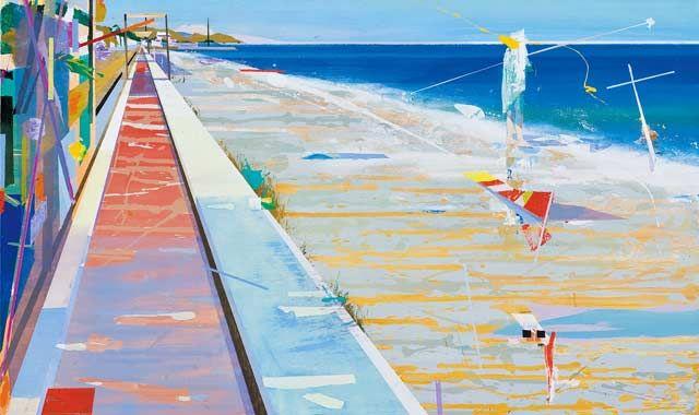 albacete-tres-pinturas-de-playa-1-bano-2011manuel-blancotop_0