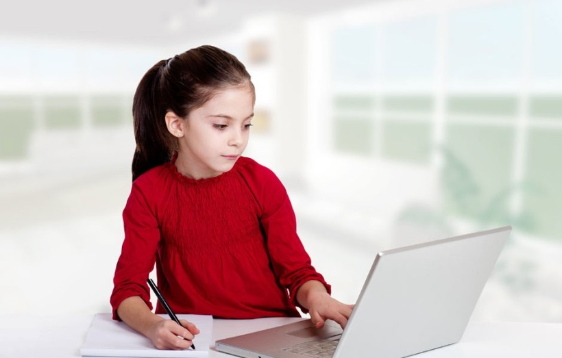 e-learning-educacion-infantil-940x600