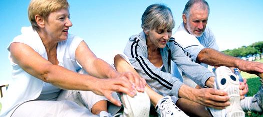 exerccios-contra-a-osteoporose_1