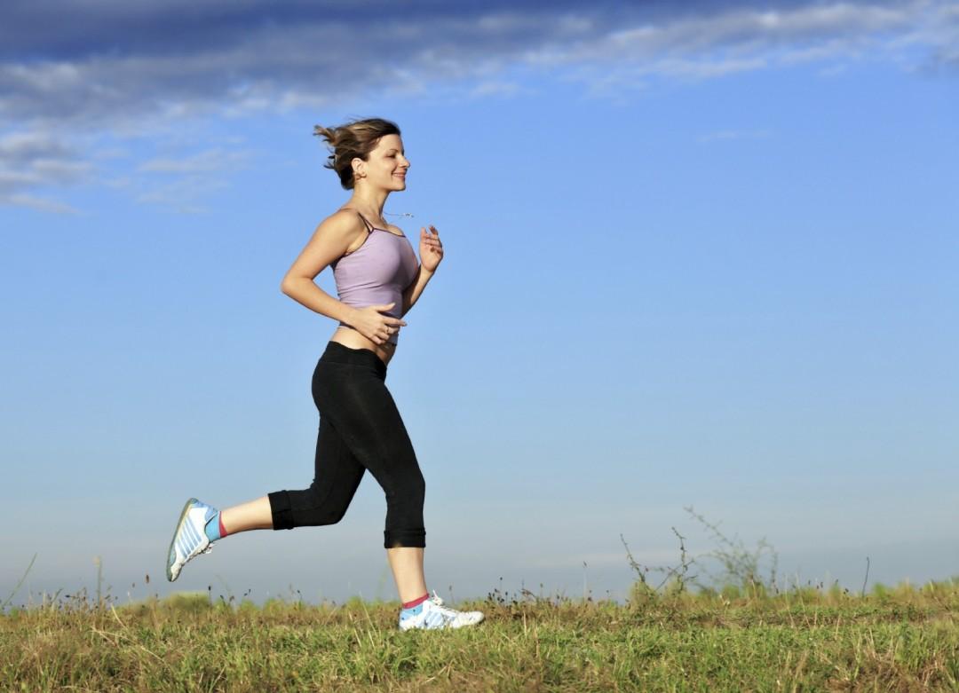 istock-woman-running
