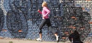 mujer-ejercicio-300x142