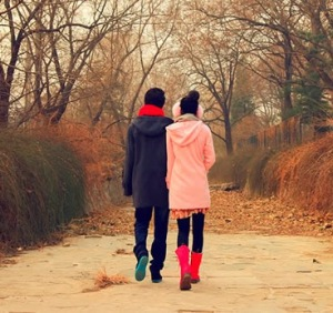05-relaciones_amorosas1