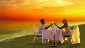 escapadas-romanticas